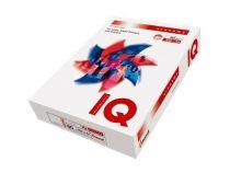 Papír IQ Economy másolópapír A4 80g (500 lap)