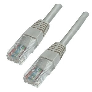 CAB UTP Patch kábel  5m  CAT5