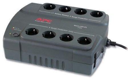 UPS APC Back-UPS 700VA (BE700G-GR)