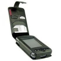 PDA Krusell bőrtok HP RX3715 (75217)