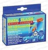 CLR DataFlash Laptoptisztító kendő (DF1532)
