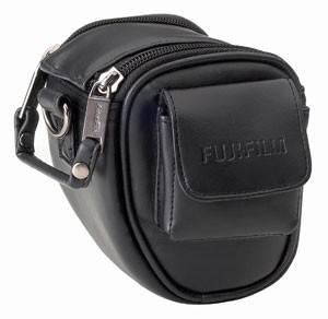 DIGI FUJI SC-FX-S8000/8100 tok