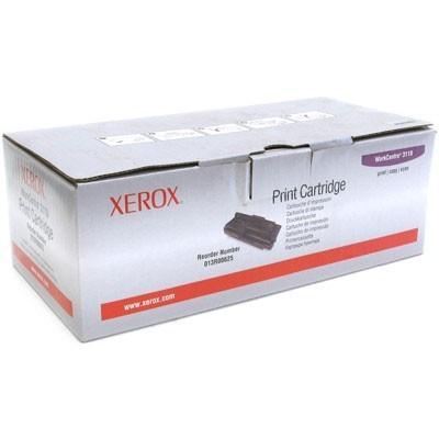 Toner Xerox HP Q7553X utángyártott