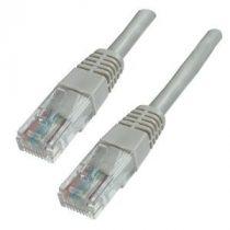 CAB UTP Patch kábel  0,5m CAT5