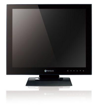 """LCD 19"""" Neovo U-19 Black NeoV szűrő"""