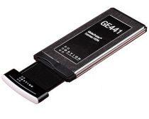 GSM Globetrotter 441 Express Card HSDPA/UMTS