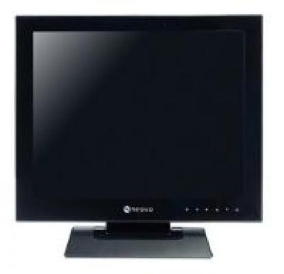 "LCD 17"" Neovo U-17 monitor"