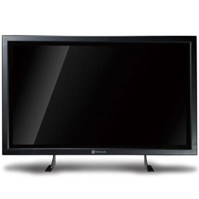 "LCD 32"" Neovo RX-W32"