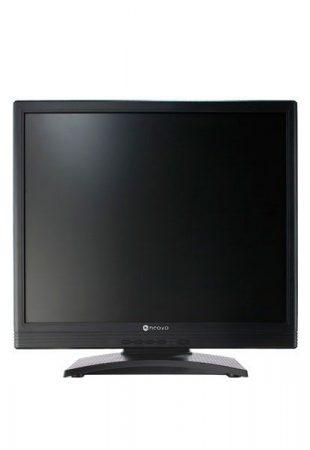 """LCD 19"""" Neovo SC-19"""