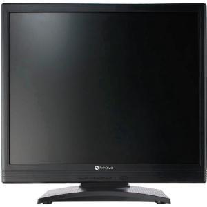 """LCD 17"""" Neovo SC-17 (NeoV szűrő nélkül)"""