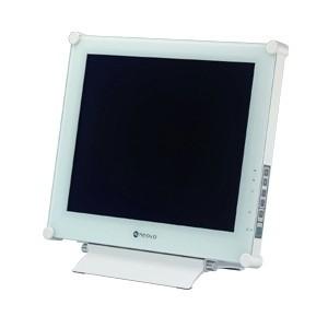 """LCD 19"""" Neovo X-19AV fehér"""
