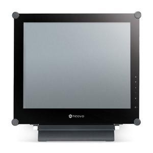 "LCD 17"" Neovo SX-17P monitor"