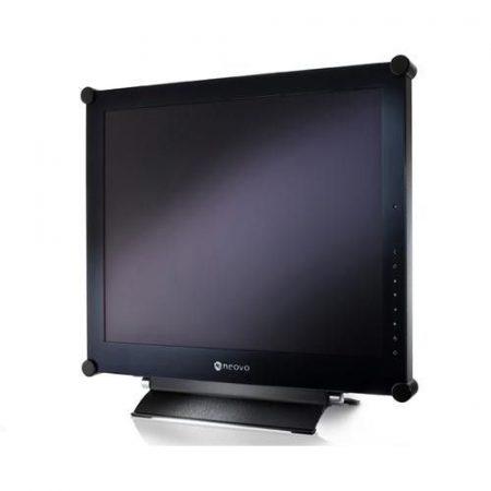 "LCD 19"" Neovo SX-19P monitor"