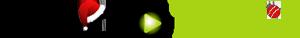 Nanotrade WebShop