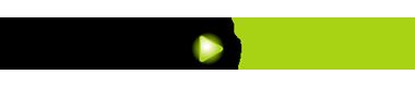 nanotrade_logo